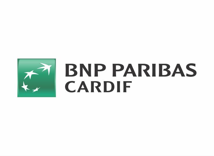 Banco PNB Paribas Cardif