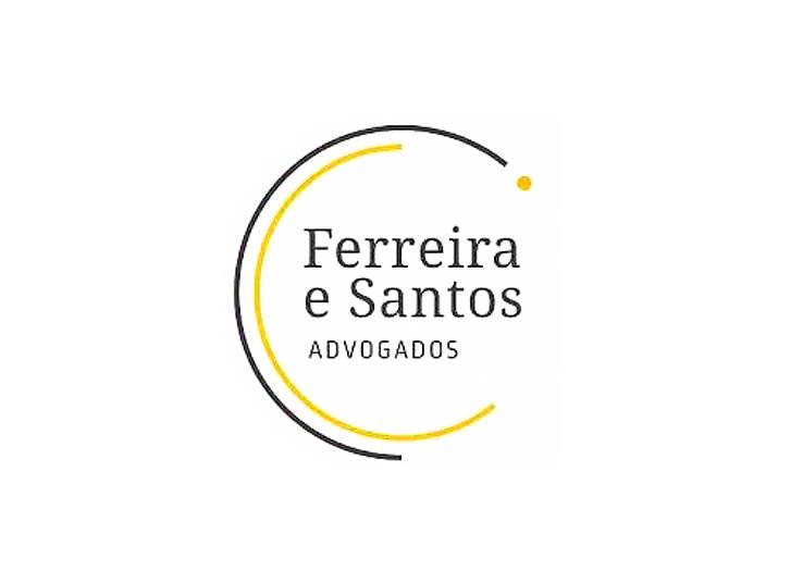 Ferreira e Santos
