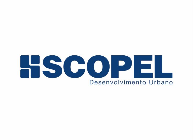 Scopel