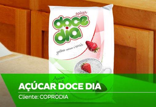 Coprodia