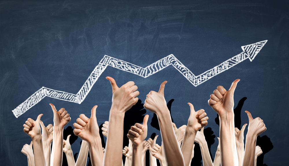 Prova Social como estratégia de Marketing Digital