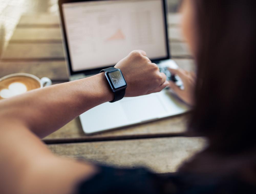 Por que sua empresa deve investir em Aplicativos Mobile?