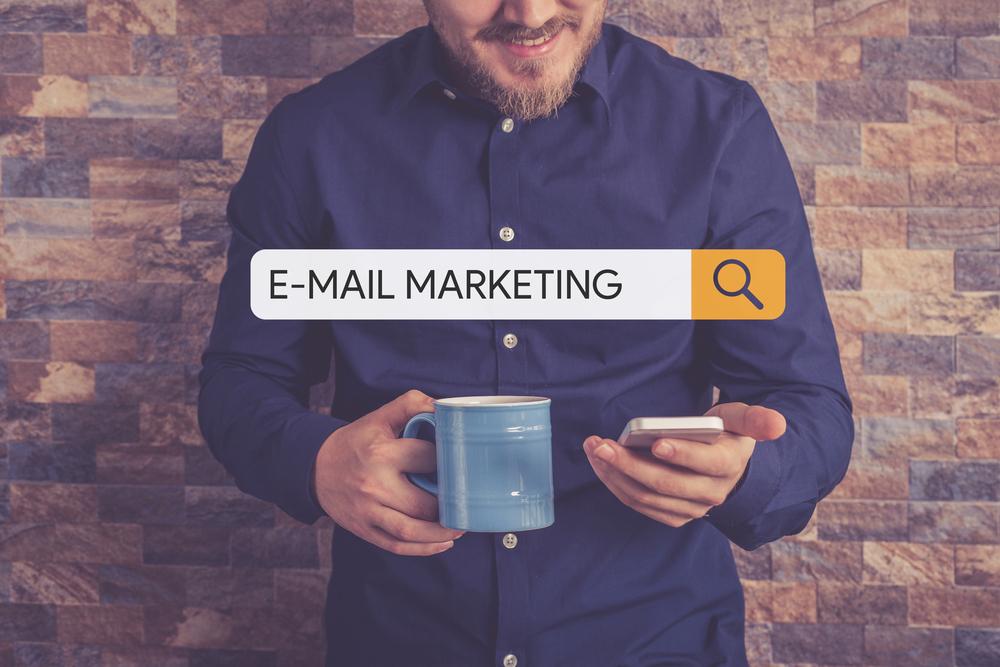 E-mail marketing: o que você precisa saber