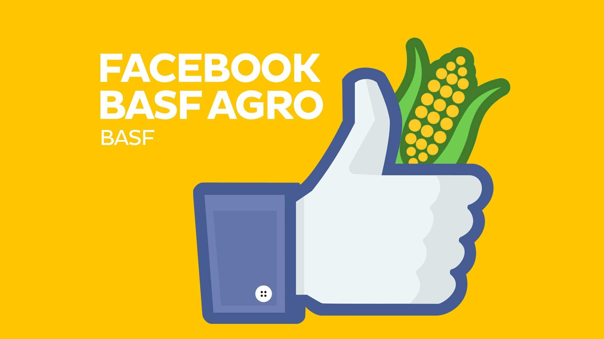 Case BASF Agro Brasil