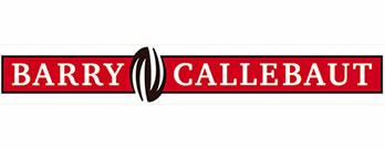 Case Callebaut: MASP com gostinho belga