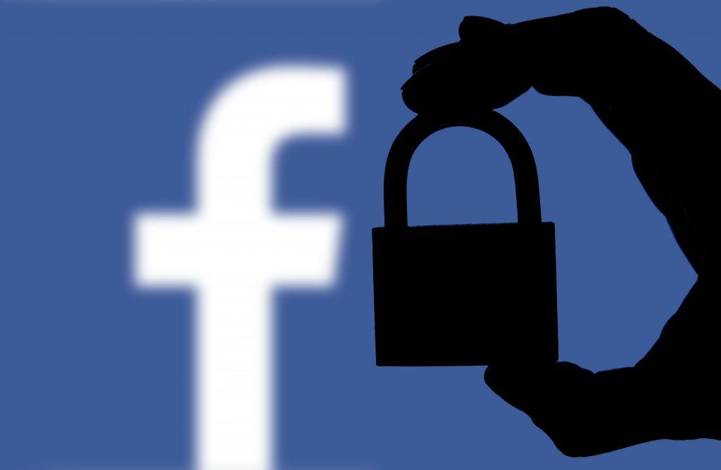 Marcas devem apostar em confiança no Facebook
