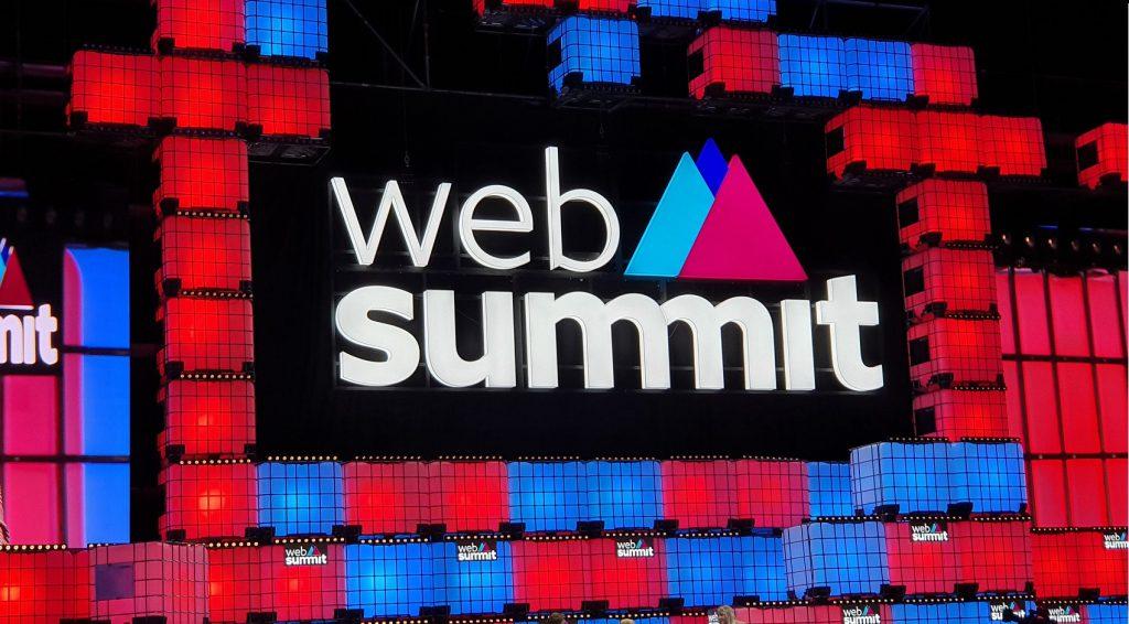 Web Summit: 4º dia debate moderação de conteúdo nas redes